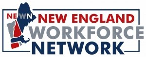 New England Workforce Network Graphic