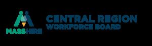 MCRWB logo